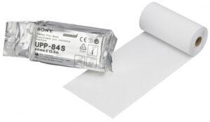 Бумага для узи Sony UPP-84S