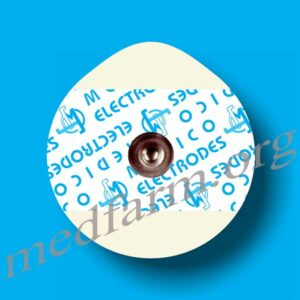 Электроды одноразовые MLGLT-03