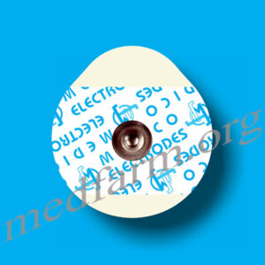 Электроды одноразовые MSGLT-08