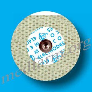 Электроды одноразовые для ЭКГ MSGLT-15DC