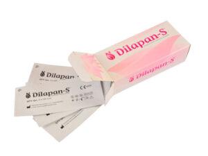 Расширитель матки DILAPAN-S
