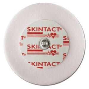 Электрод одноразовый для ЭКГ Skintact F-55