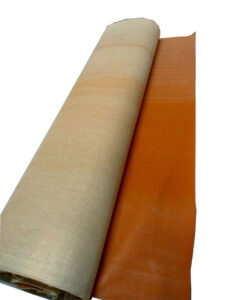 Клеенка медицинская резинотканевая подкладная 0,8 х 45 м